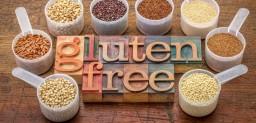 Le gluten free : on dit oui !